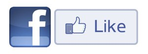 149784-the-like-button-might-not-be-safe-for-children-2